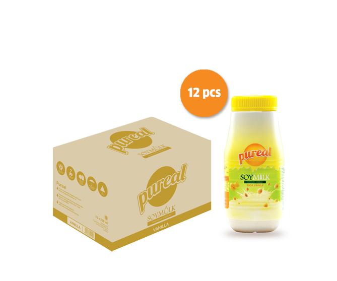 pureal-box-vanilla